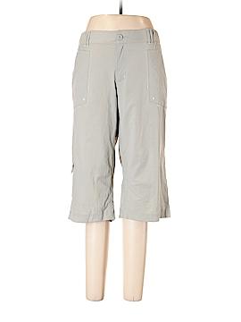 Eddie Bauer Cargo Pants Size XL