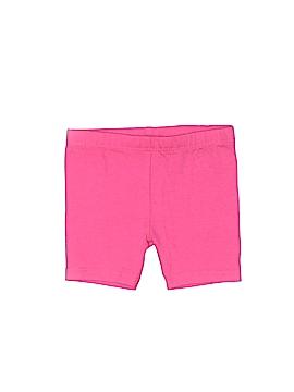 Healthtex Shorts Size 3-6 mo
