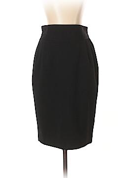 Jones New York Wool Skirt Size 4