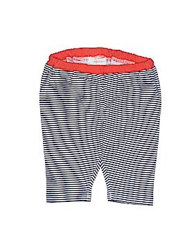 Angel Dear Casual Pants Size 6-12 mo