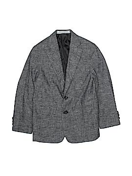 Perry Ellis Blazer Size 8