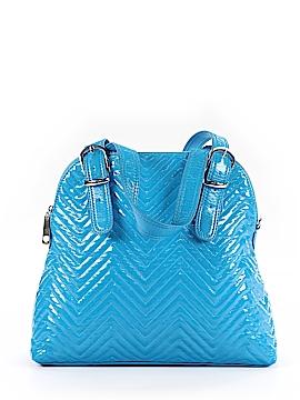 Big Buddha Shoulder Bag One Size