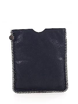 Stella McCartney Laptop Bag One Size