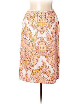 Paul & Joe Casual Skirt Size 40 (FR)