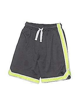 OshKosh B'gosh Athletic Shorts Size 8