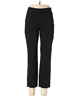 Harve Benard Khakis Size 10