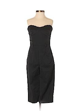 Cynthia Steffe Jumpsuit Size 0