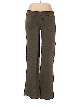 Hei Hei Cargo Pants Size 6