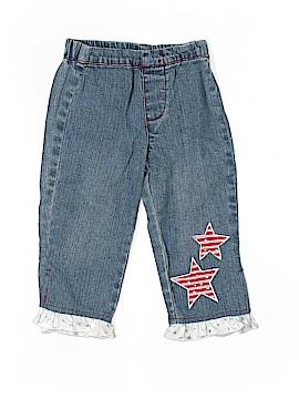 ME Jeans Size 4