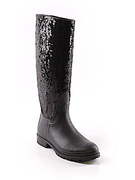 Saint Laurent Boots Size 36 (EU)