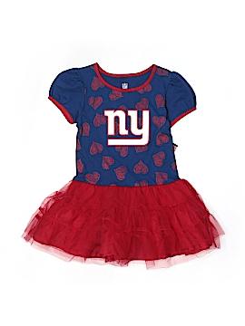 NFL Dress Size 5 - 6