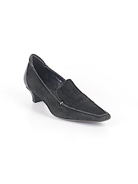 Donald J Pliner Heels Size 7