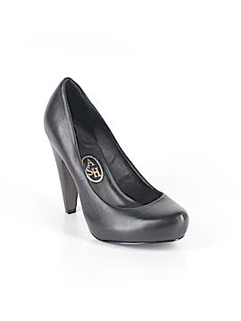 Ash Heels Size 36 (EU)