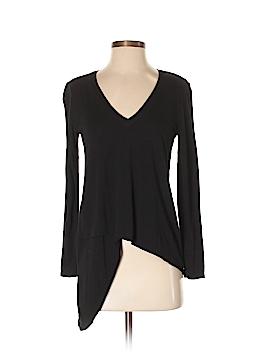 BCBGMAXAZRIA Long Sleeve T-Shirt Size XS