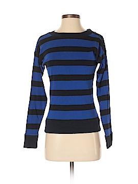 Lauren Jeans Co. Sweatshirt Size XS