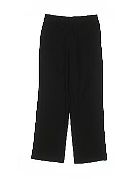 George Dress Pants Size 7