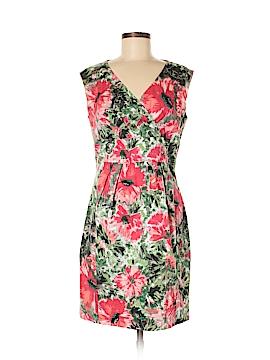 Helene Berman Casual Dress Size 6