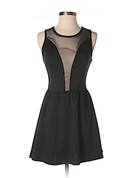 For Love & Lemons Cocktail Dress Size S