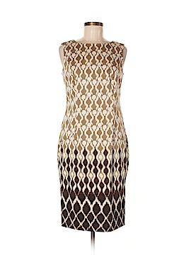 Tribal Casual Dress Size 4