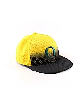 Nike Baseball Cap Size Sm - Med