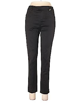 Gucci Dress Pants Size 40 (IT)