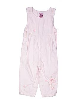Marshalls Short Sleeve Outfit Size 18 mo