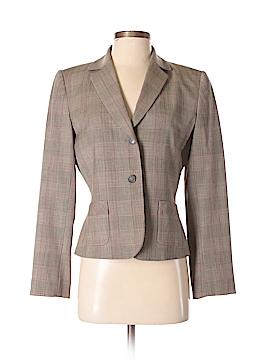Antonio Melani Wool Blazer Size 6
