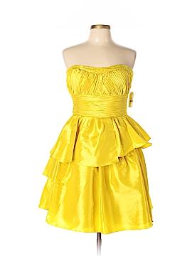 Jessica Simpson Cocktail Dress Size 11