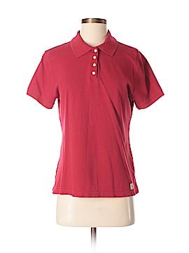 Carhartt Short Sleeve Polo Size M