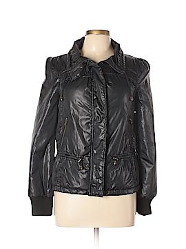 Bizz Princess Jacket Size L