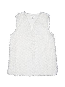Cato Vest Size 14 - 16