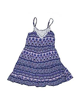 Arizona Jean Company Dress Size 8