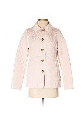 Talbots Jacket Size XS