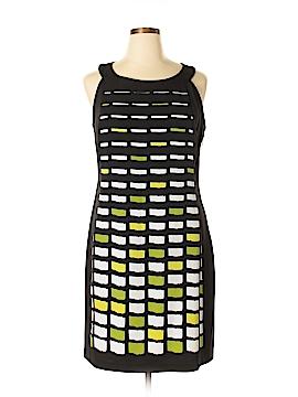 Voir Voir Casual Dress Size 14