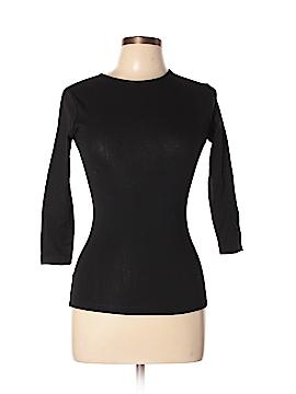 Junee 3/4 Sleeve T-Shirt Size M