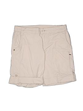 Woolrich Cargo Shorts Size 8