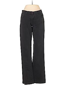 Miu Miu Jeans 27 Waist