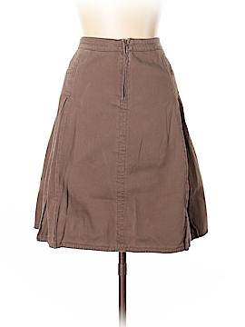 Bass Casual Skirt Size 10