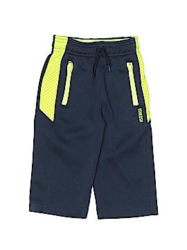 OshKosh B'gosh Track Pants Size 12 mo