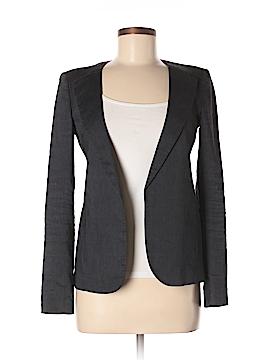 Theory Wool Blazer Size 0