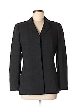 Loro Piana Wool Blazer Size 42 (IT)