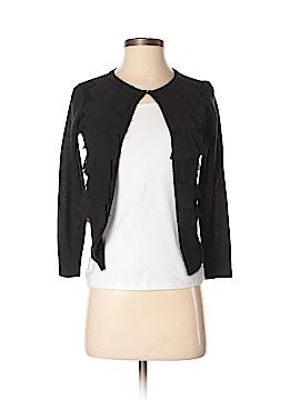 DownEast Basics Cardigan Size XS