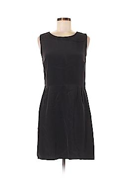 Wayne Casual Dress Size 8