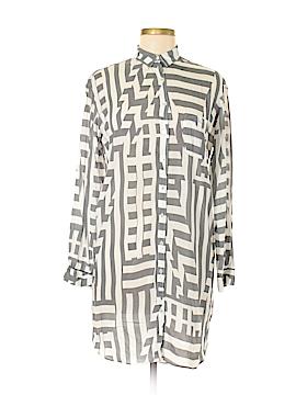 Paul Smith Casual Dress Size 38 (EU)