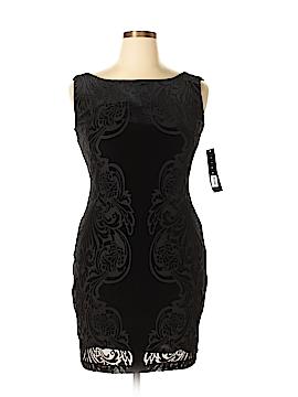 Tiana B. Cocktail Dress Size 10