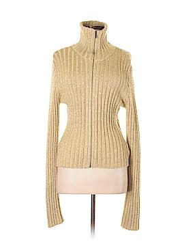 ICB Wool Cardigan Size M