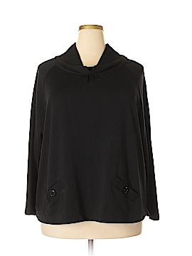 Chadwicks Pullover Sweater Size 22w (Plus)