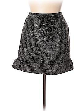 Studio Casual Skirt Size 16