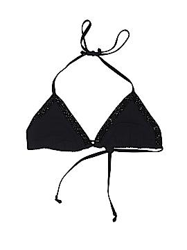 Gottex Swimsuit Top Size 12