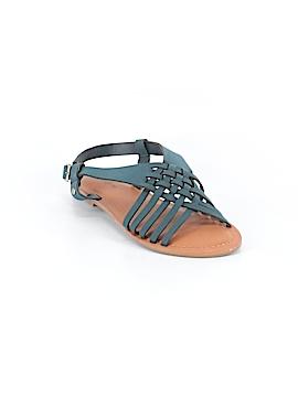 Indigo Rd. Sandals Size 7 1/2